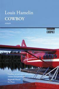 Image de couverture (Cowboy)