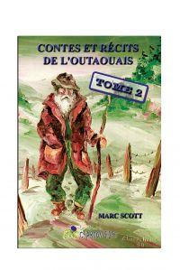 Contes et Récits de l'Outao...