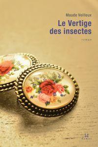 Le Vertige des insectes