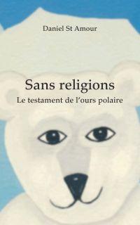 Sans religions