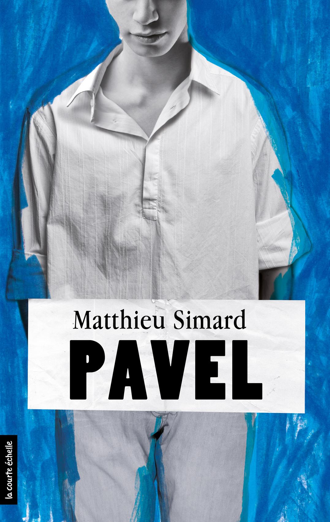 Pavel, regroupé