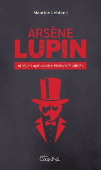 Arsène Lupin contre Herlock...