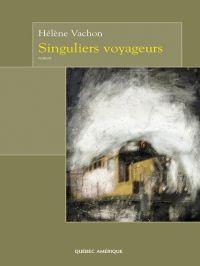 Singuliers voyageurs