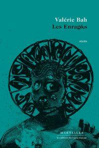Les Enragé·e·s