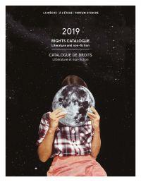 Rights catalogue 2019