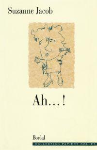 Image de couverture (Ah… !)