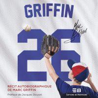 Griffin 26