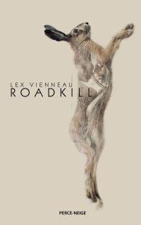 Image de couverture (Roadkill)