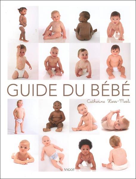 Guide de bébé