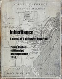 Image de couverture (Inheritance)