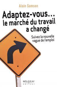 Adaptez-vous... le marché d...