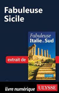 Fabuleuse Sicile