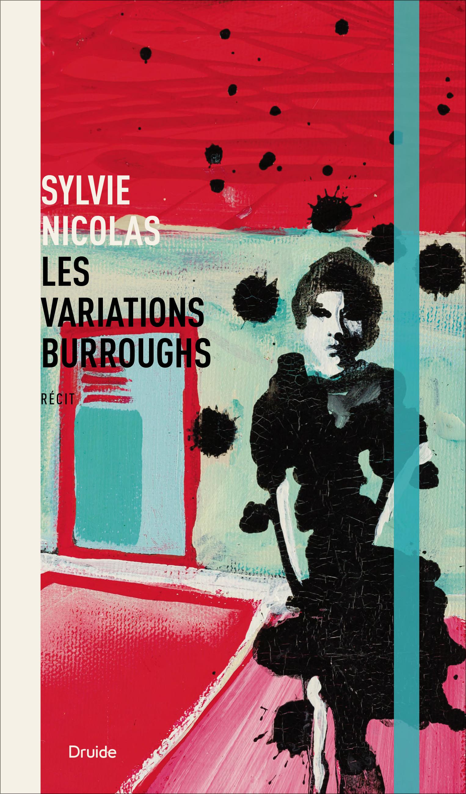 Les variations Burroughs