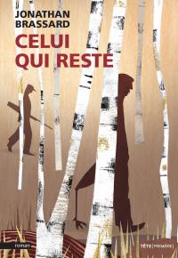 Cover image (Celui qui reste)