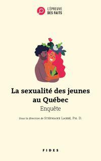 La sexualité des jeunes au ...