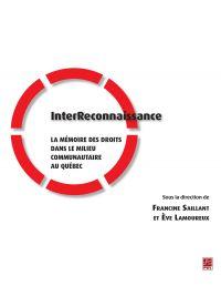 InterReconnaissance : La mé...