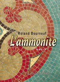 L'ammonite