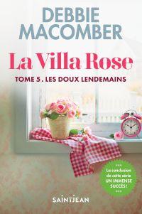 La villa Rose, tome 5