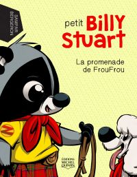 Petit Billy Stuart 2 - La p...
