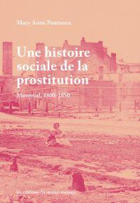 Une histoire sociale de la ...