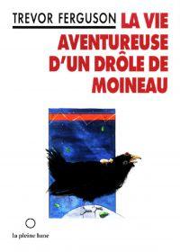 La Vie aventureuse d'un drô...