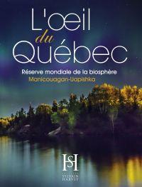 L'oeil du Québec