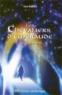 Les Chevaliers d'Émeraude 1...