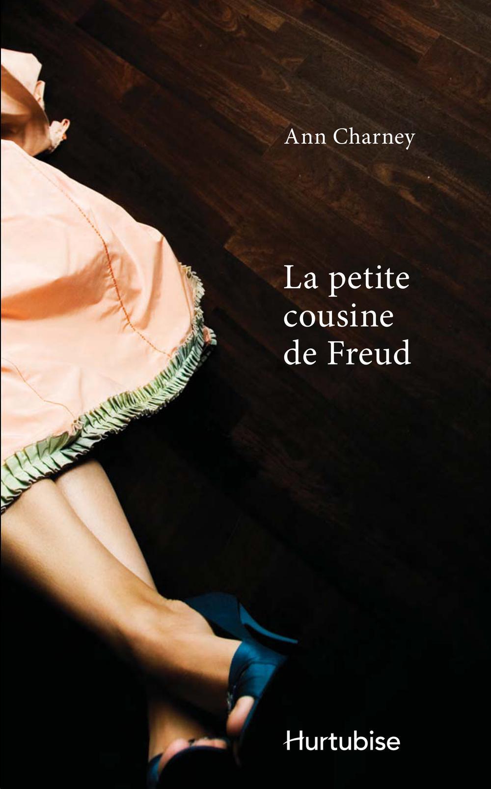 La petite cousine de Freud