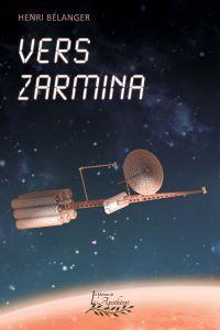 Vers Zarmina