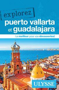 Explorez Puerto Vallarta et...