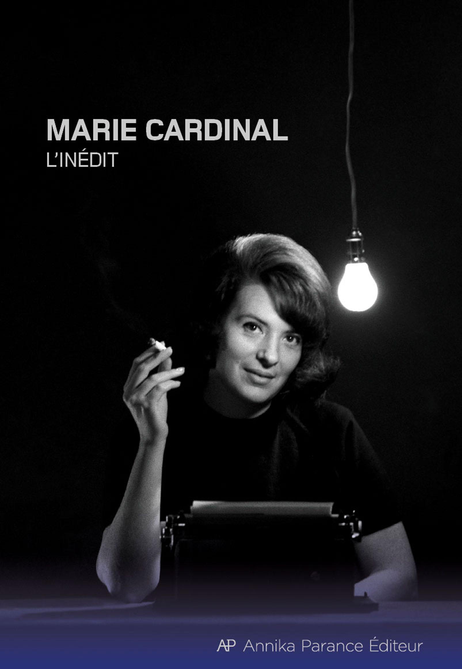 -cardinal marie