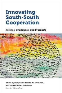 Innovating South-South Coop...