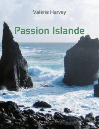 Image de couverture (Passion Islande)