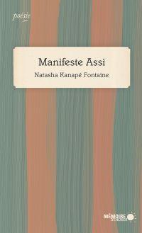 Image de couverture (Manifeste Assi)