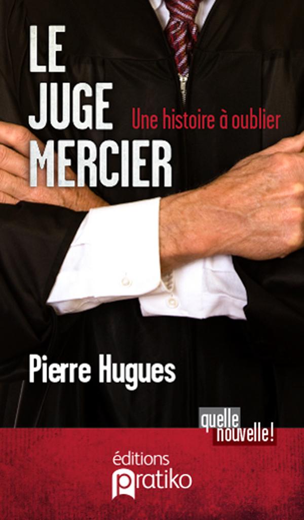 Juge Mercier Le