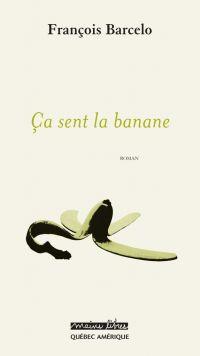 Ça sent la banane