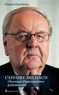 L'Affaire Michaud