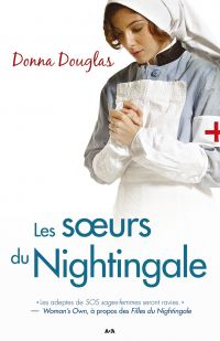 Les soeurs du Nightingale