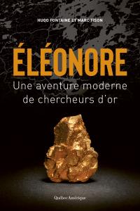 Image de couverture (Éléonore)