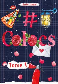 #Colocs tome 5