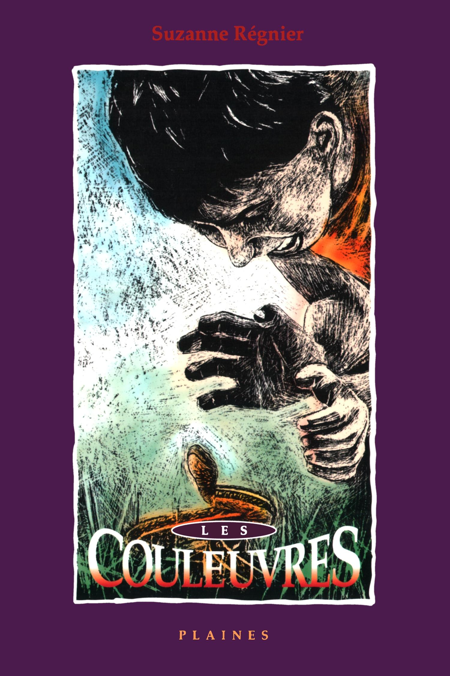 couleuvres, Les