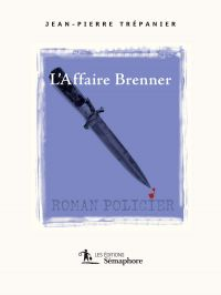 L'Affaire Brenner