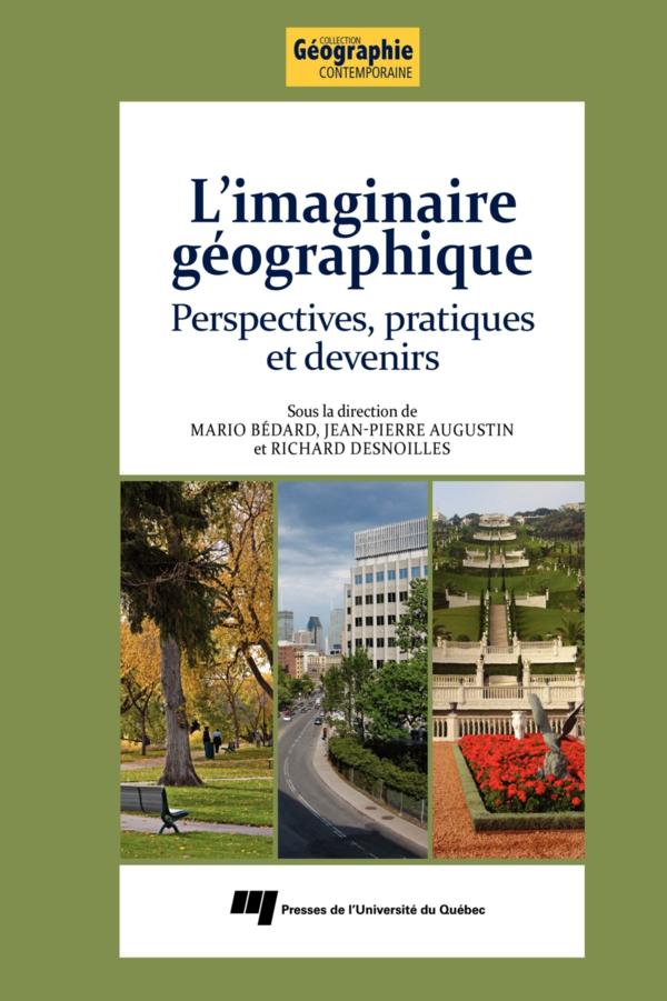 L'imaginaire géographique