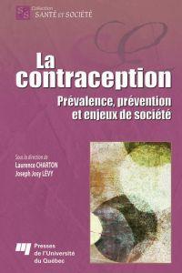 Image de couverture (La contraception)