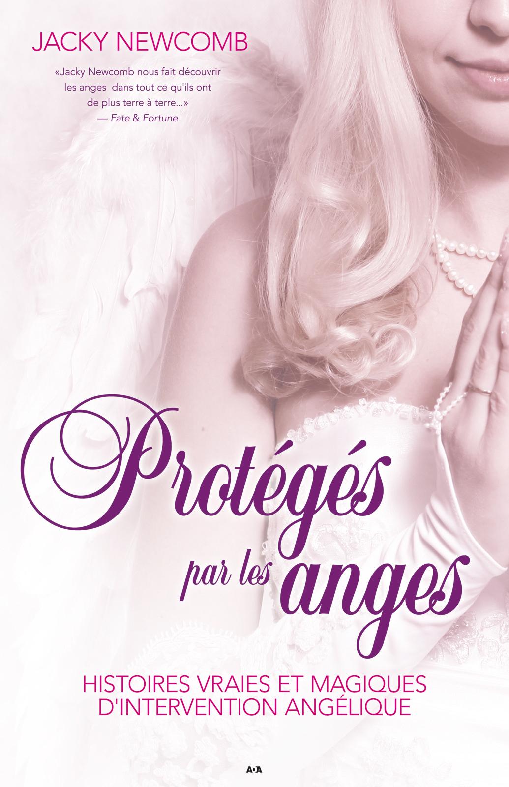 Protégés par les anges