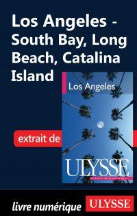Los Angeles - South Bay, Lo...