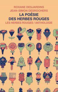 La poésie des Herbes rouges