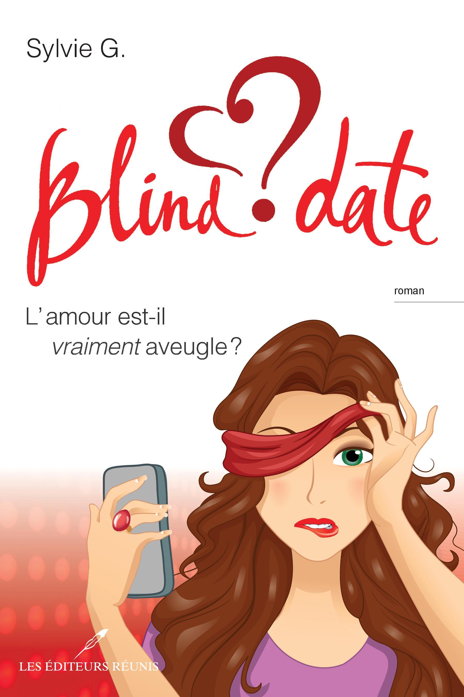 Blind date : L'amour est-il...