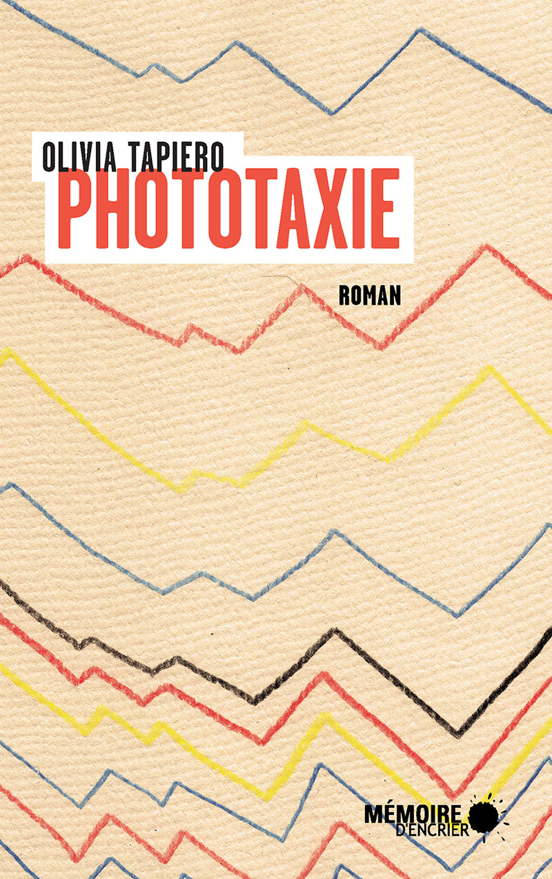 Phototaxie