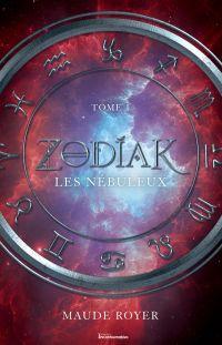 Zodiak - Les nébuleux
